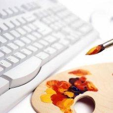 Профессиональная переподготовка и повышение квалификации Педагогическое образование: педагог дополнительного образования (дизайн и компьютерная графика)